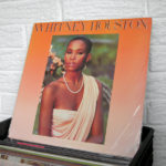 12_WHITNEY_HOUSTON_vinyl_wild_honey_records_knoxville_tennessee_record_store