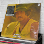 16_ERASMO_CARLOS_vinyl_Wild_Honey_Records_Knoxville_Tennessee_record_store