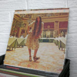 20_NICOLETTE_LARSON_vinyl_wild_honey_records_knoxville_tennessee_record_store