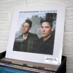 21_THE_CACTUS_BLOSSOMS_youre_dreaming_vinyl_wild_honey_records_knoxville_tennessee_record_store
