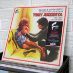 23_GIANNI_FERRIO_tony_arzenta_soundtrack_vinyl_Wild_Honey_Records_Knoxville_Tennessee_record_store