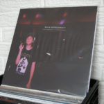 25_ELVIS_DEPRESSEDLY_holo_pleasures-california_dreamin_vinyl_Wild_Honey_Records_Knoxville_Tennessee_record_store