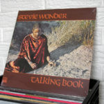 27_STEVIE_WONDER_talking_book_vinyl_Wild_Honey_Records_Knoxville_Tennessee_record_store