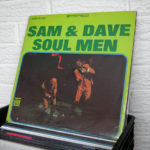 28_SAM_AND_DAVE_soul_man_vinyl_wild_honey_records_knoxville_tennessee_record_store