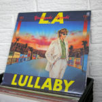 30_YOSHIYUKI_SUZUKI_la_lullaby_vinyl_wild_honey_records_knoxville_tennessee_record_store
