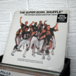 33_THE_SUPERBOWL_SHUFFLE_vinyl_wild_honey_records_knoxville_tennessee_record_store