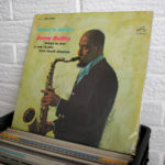 01_SONNY_ROLLINS_whats_new_VINYL_Wild_Honey_Records_Knoxville_Tennessee_record_store