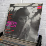 02_ANITA_ELLIS_I_wonder_what_became_of_me_VINYL_Wild_Honey_Records_Knoxville_Tennessee_record_store