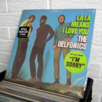 03_THE_DELFONICS_la_la_means_i_love_you_VINYL_Wild_Honey_Records_Knoxville_Tennessee_record_store