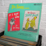 11_DR_SEUSS_if_i_ran_the_zoo-sleep_book_VINYL_Wild_Honey_Records_Knoxville_Tennessee_record_store