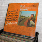 15_LEE_HAZLEWOOD_trouble_is_a_lonesome_town_VINYL_Wild_Honey_Records_Knoxville_Tennessee_record_store