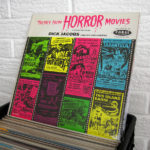 26_DICK_JACOBS_themes_from_horror_movies_VINYL_Wild_Honey_Records_Knoxville_Tennessee_record_store