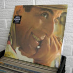 27_TONY_BENNETT_i_wanna_be_around_VINYL_Wild_Honey_Records_Knoxville_Tennessee_record_store