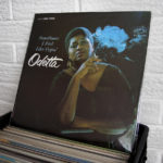 29_ODETTA_sometimes_i_feel_like_cryin_VINYL_Wild_Honey_Records_Knoxville_Tennessee_record_store