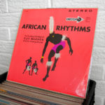 31_GUY_WARREN_african_rhythms_VINYL_Wild_Honey_Records_Knoxville_Tennessee_record_store
