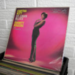 35_EARTHA_KITT_st_louis_blues_VINYL_Wild_Honey_Records_Knoxville_Tennessee_record_store
