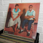 36_ELLA_FITZGERALD_AND_LOUIS_ARMSTRONG_ella_and_louis_VINYL_Wild_Honey_Records_Knoxville_Tennessee_record_store