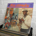 53_NAT_KING_COLE_cole_espanol_VINYL_Wild_Honey_Records_Knoxville_Tennessee_record_store