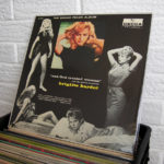55_AND_GOD_CREATED_WOMAN_soundtrack_VINYL_Wild_Honey_Records_Knoxville_Tennessee_record_store